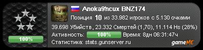 sig_4785_2_1_ru_2013-10-06.png