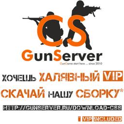 gunserver_game_css_vip_256.png