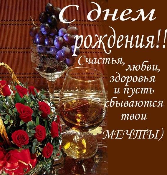 129461683_eMOmsMhTWRg.jpg