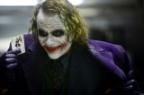 Joker-xxl аватар