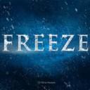 Freeze аватар