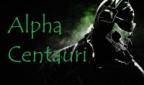 Alpha Centauri аватар