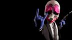 Yaku[za]™ аватар