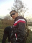 MISHANYA 76RUS аватар