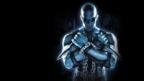 RiddickSTR аватар