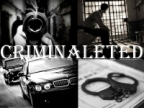 criminaleted аватар