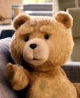 ₪ KNAYZ ₪ аватар