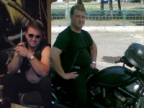 mr_biker ODESSA аватар