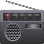 Radio Head аватар
