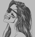Bloodrayne аватар