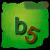 batafly5 аватар