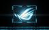 TaRaZ_-_ReSpEcT аватар