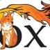 mkvfox аватар