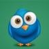 Ger[a]simov аватар