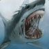 Russian_Shark_47rus аватар