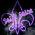 Saint False аватар
