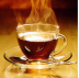 Чай аватар