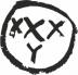 Adgjmpt9 аватар