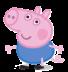 bratishka аватар