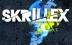 $k®illeX аватар