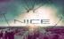 Nice аватар